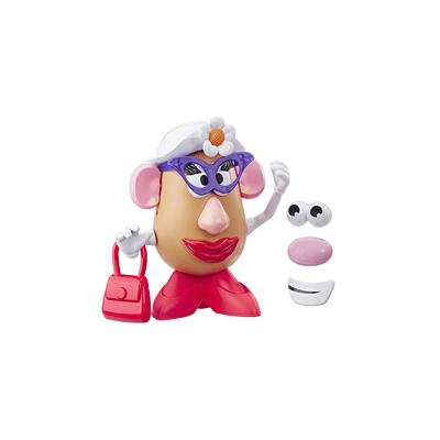 Boneco-Mr-Potato-Classica-Hasbro