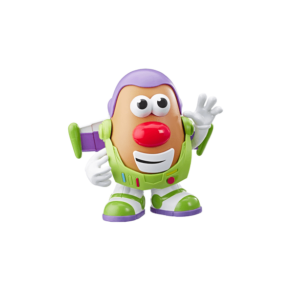 Boneco-Mr-Potato-Woody-Buz-Hasbro
