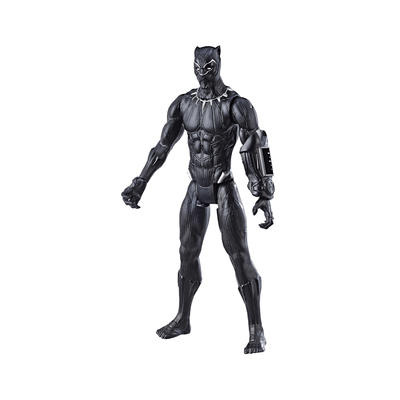 Boneco-Pantera-Negra-12-Hasbro-E5875----