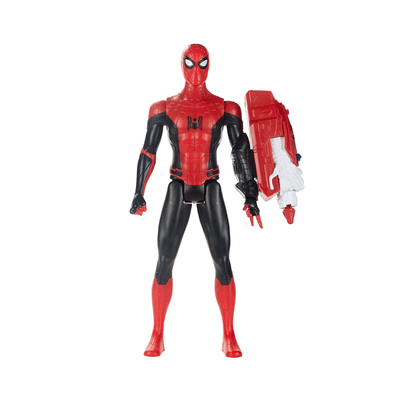 Boneco-Spider-Man-12-Hasbro-E5766----