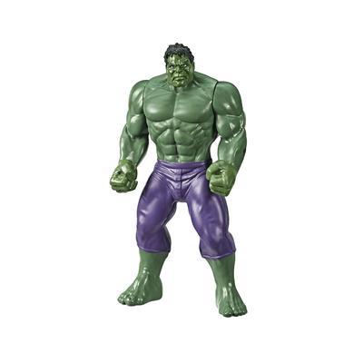 Boneco-Hulk-24-Hasbro----