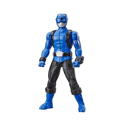 Boneco-Power-Ranger-24-Hasbro----