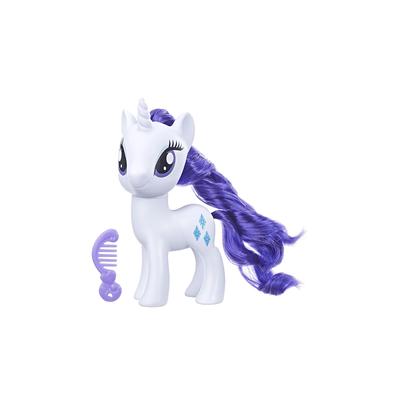 My-Little-Pony-Mane-Diversos-Modelos-Hasbro