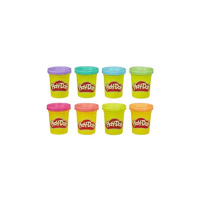 Playdoh-Neon-com-8-Potes