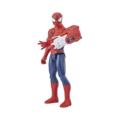 Boneco-Spider-Man-Power-12-Hasbro----
