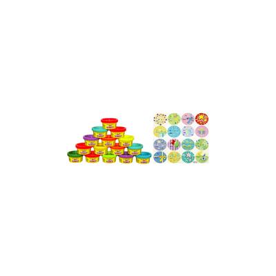 Playdoh-Party-Bag-com-15-Potes