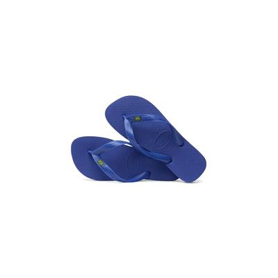 Sandalias-Havaianas-Brasil-Azul-37-38