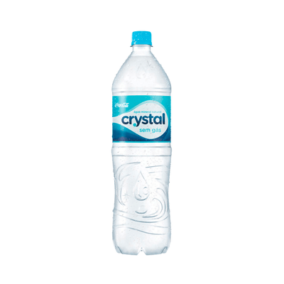 Agua-Crystal-sem-Gas-Pet-15l