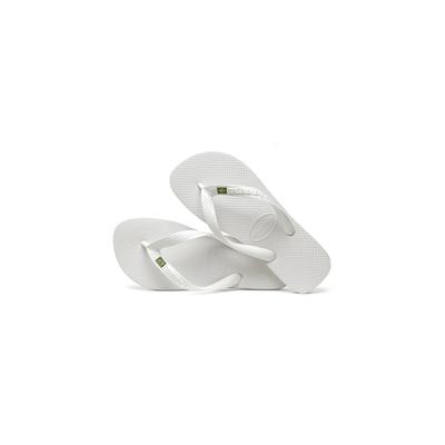 Sandalias-Havaianas-Brasil-Branca-37-38