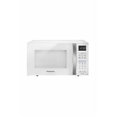 Microondas-Panasonic-ST35-25l-Branco-127V