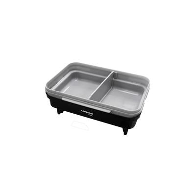 Marmiteira-Eletrica-Lenoxx-Pratic-Preta-Bivolt