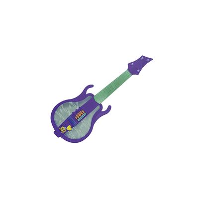 Guitarra-Fun-Power-Rockers