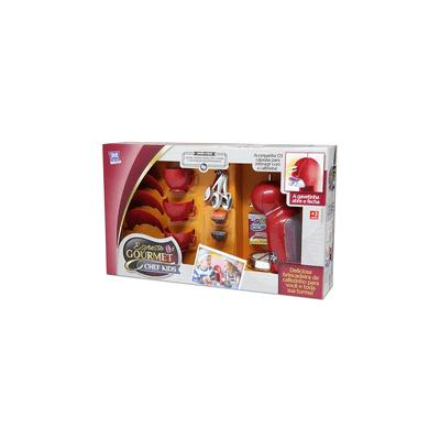 Kit-Zuca-Toys-Espresso-Gourmet-7652