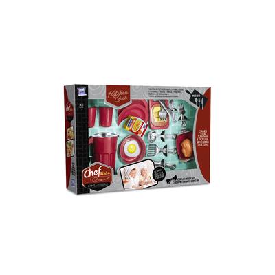 Kit-Zuca-Toys-Chef-Kids-Jantarzinho-7689