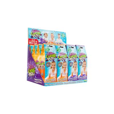 Slime-Glitter-Gelli-Play-Sunny-50g