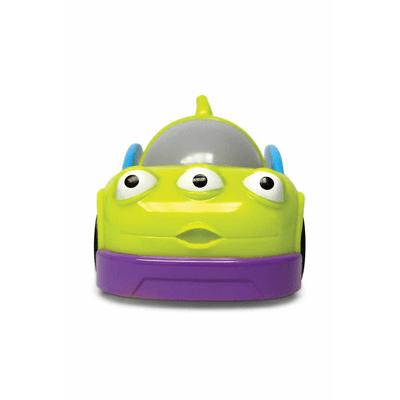Carro-Toy-Story-Toyng-Diversos-Modelos