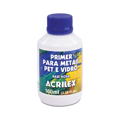 Primer-para-Metais-Pet-E-Vidro-100ml