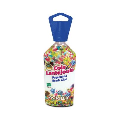 Cola-para-Lantejoula-90g