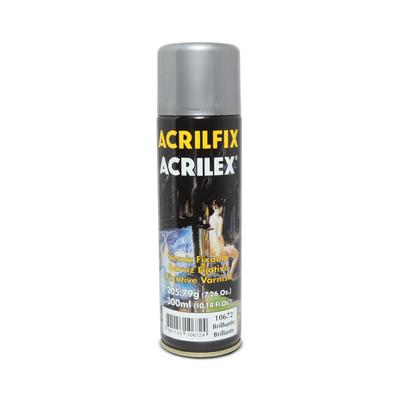 Verniz-Acrilfix-Spray-Fixador-Brilhante-300ml