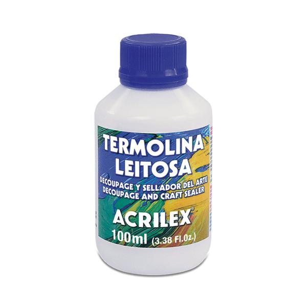 Termolina-Leitosa-Impermeabilizante-100ml