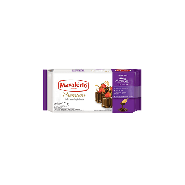 Cobertura-Premiun-Chocolate-Meio-Amargo-Malaverio-1.01kg