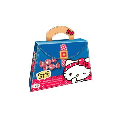 Bombom-de-Brigadeiro-Hello-Kitty-Top-Cau-92g