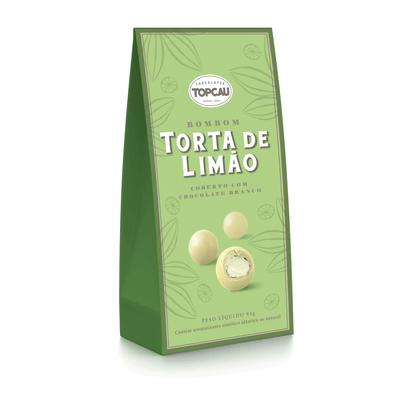 Bombom-Torta-de-Limao-Top-Cau-92g