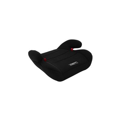 Assento-Booster-para-Auto-Multilaser-Safe-Preto-de-15-a-36Kg