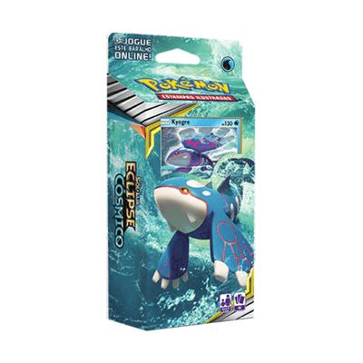 Jogo-Pokemon-Sl12-Copag-Starter-Deck-Eclipse-Cosmico