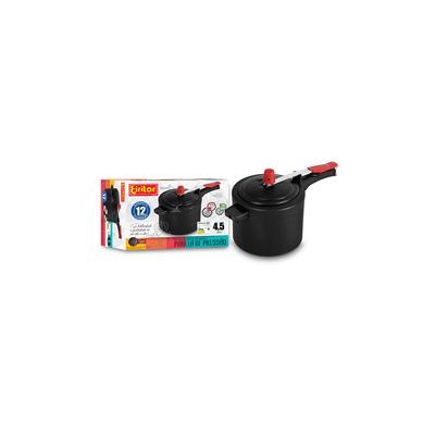 Panela-de-Pressao-Eirilar-Antiaderente-4.5l