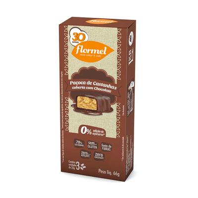 Pacoca-de-Castanha-e-Chocolate-Flormel-60g