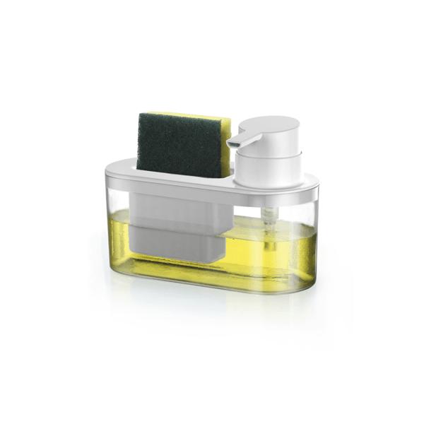 Porta-Detergente-e-Bucha-Arthi-1173