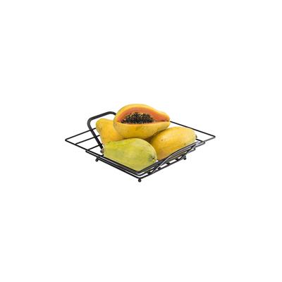 Fruteira-de-Mesa-Arthi-Black