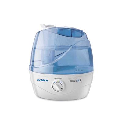 Umidificador-de-Ar-Mondial-Comfort-Air-NUA-02-BIV