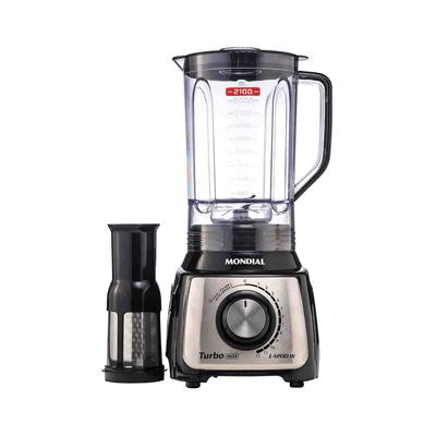 Liquidificador-Mondial-L-1200-BI-Preto-127V