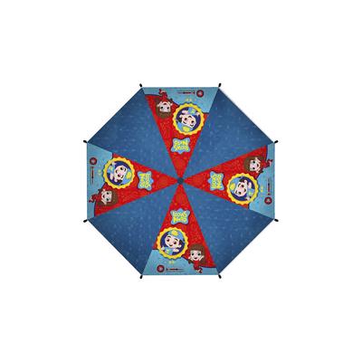 Guarda-chuva-Infantil-Clio-Luccas-Neto