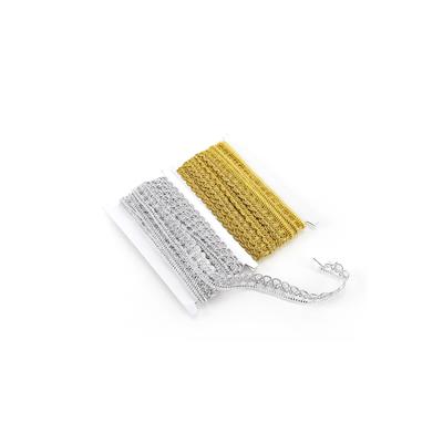 Galao-Metalico-2.5cmx9.14m-Cores-Diversas