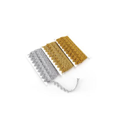 Galao-Metalico-1.8cmx9.15m-Cores-Diversas