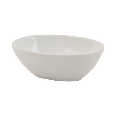 Petisqueira-Le-Bistro-Oval-14cm