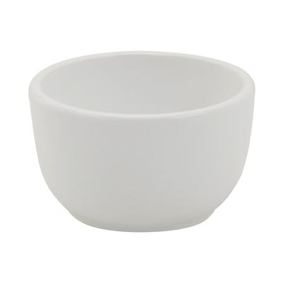 Petisqueira-Le-Bistro-Round-10cm