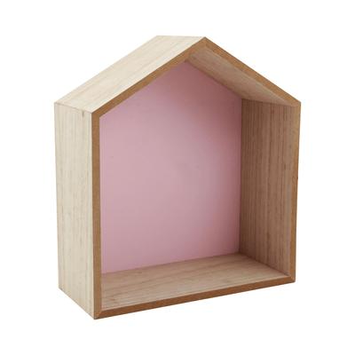 Nincho-Decorativo-Le-House-28cm