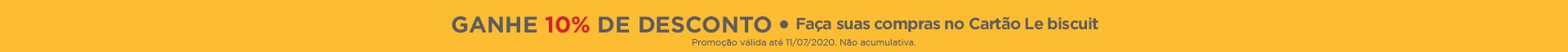 Faixa Desktop