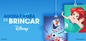 HeroD_Disney