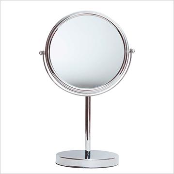 Espelhos e Acessórios para maquiagem