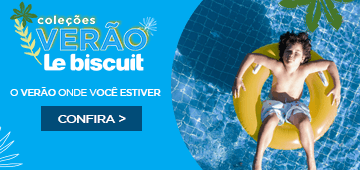 banner-pool-party