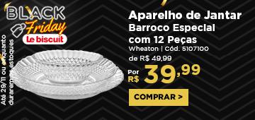 Black | Porto