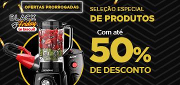 Black | Elpo 50%